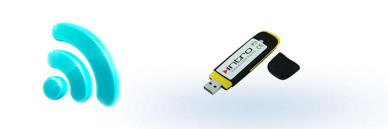 INTRO CHR-1414 Интернет