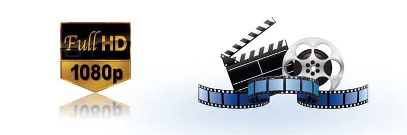 Видео Incar AHR-2484