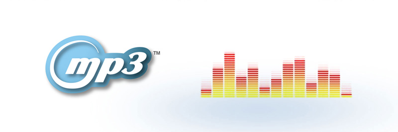 Incar CHR-6124 MP3