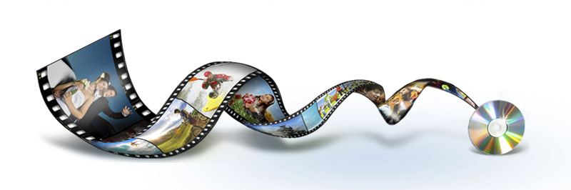 INCAR CHR-7735 DVD