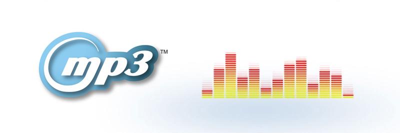 INCAR CHR-7735 MP3