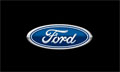 http://intro-online.ru/images/image/Ford logo